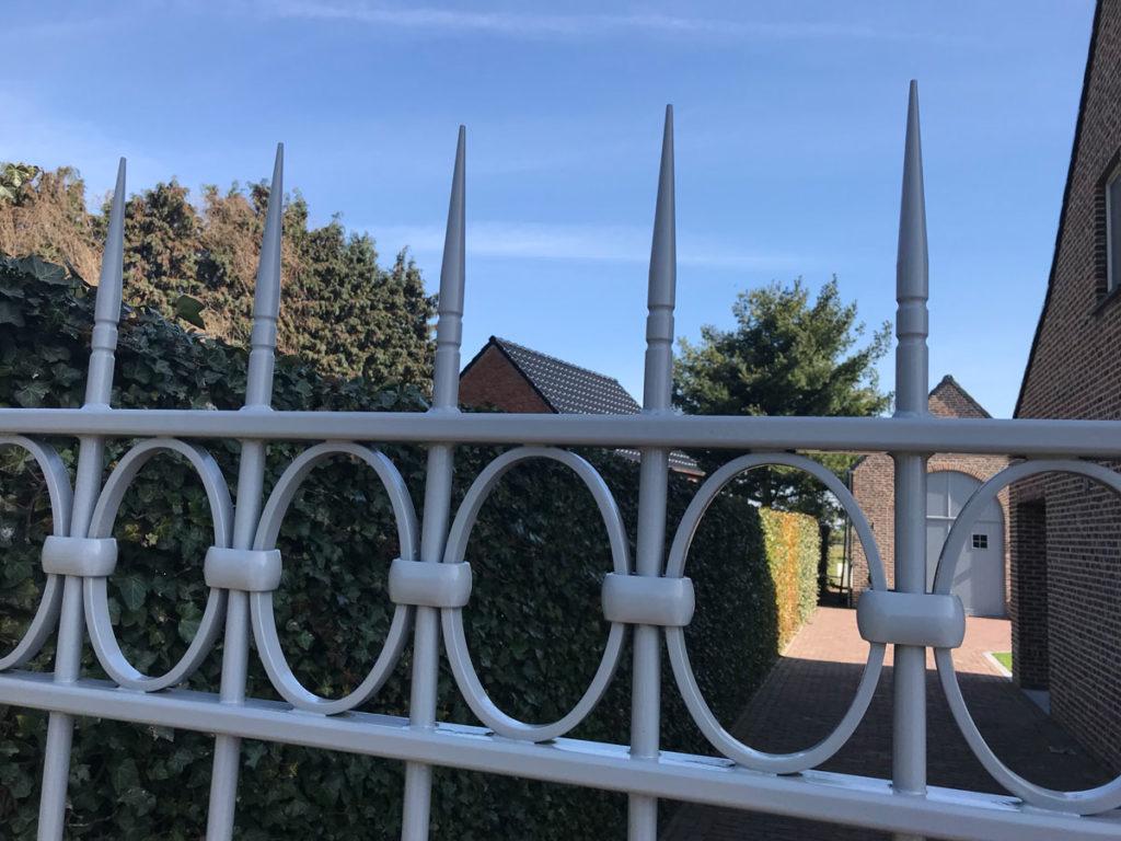 poorten-en-hekken-slider-1