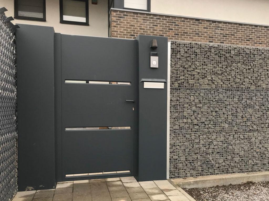 poorten-en-hekken-slider-2
