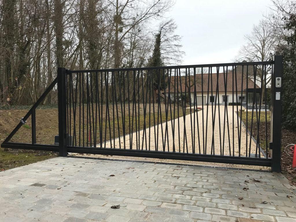 poorten-en-hekken-slider-4